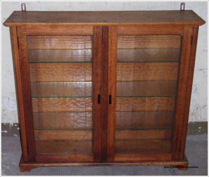 alte verkaufsvitrine vitrine konditorei ladeneinrichtung rockhausen eiche ebay. Black Bedroom Furniture Sets. Home Design Ideas