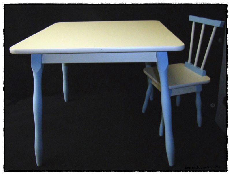 VERO Holz Kinderstuhl / Tisch SPIELTISCH DDR original verpacktes Lager Muster  eBay