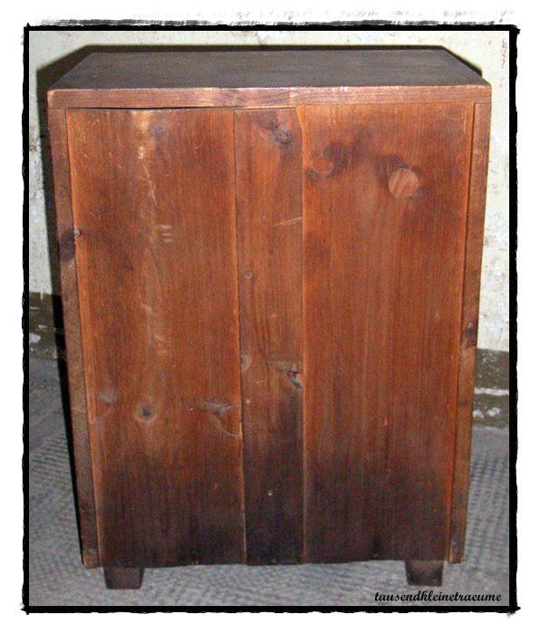 schubladenschrank werkstatt schrank putzzeug schrank mit. Black Bedroom Furniture Sets. Home Design Ideas