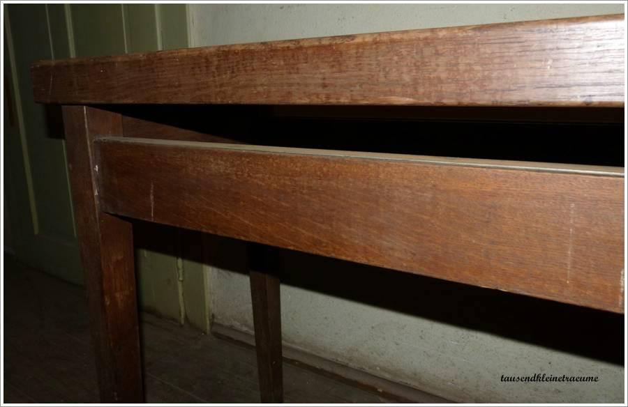 schmaler tisch amazing schmale tische fur kuche tisch fur kleine kuche esstisch kueche schmale. Black Bedroom Furniture Sets. Home Design Ideas