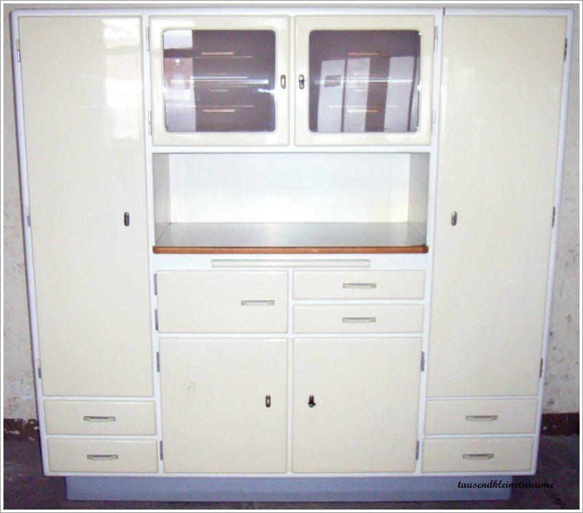 k chenschr nke einzeln kaufen. Black Bedroom Furniture Sets. Home Design Ideas