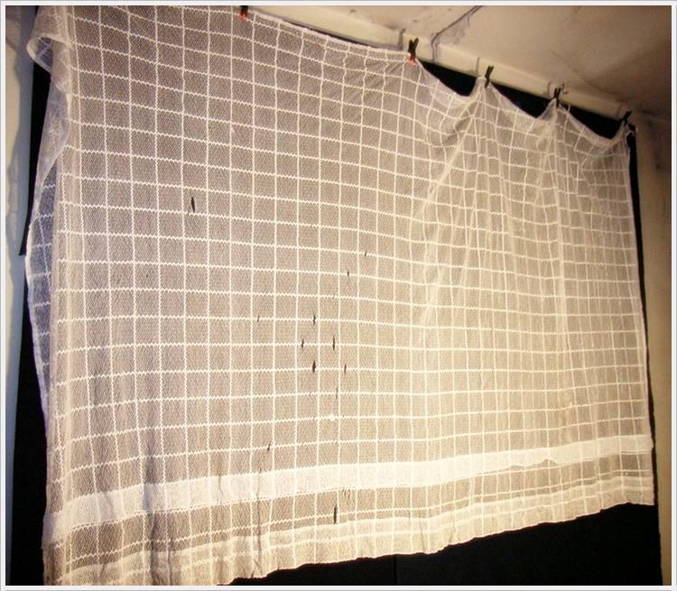 Gardinen Mainz gardinen mainz gardine wohnzimmer ombre gardine gardine mille