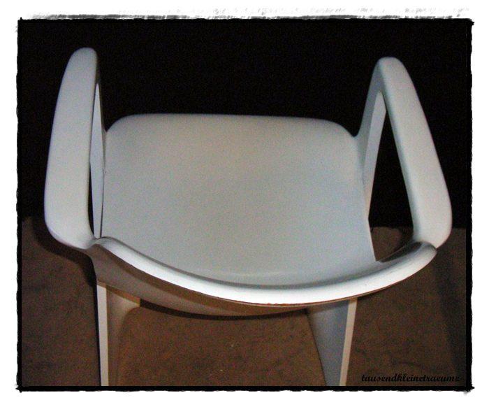 Ddr z st hle mit w rfel tisch 70 jahre design z stuhl for Stuhl ddr design