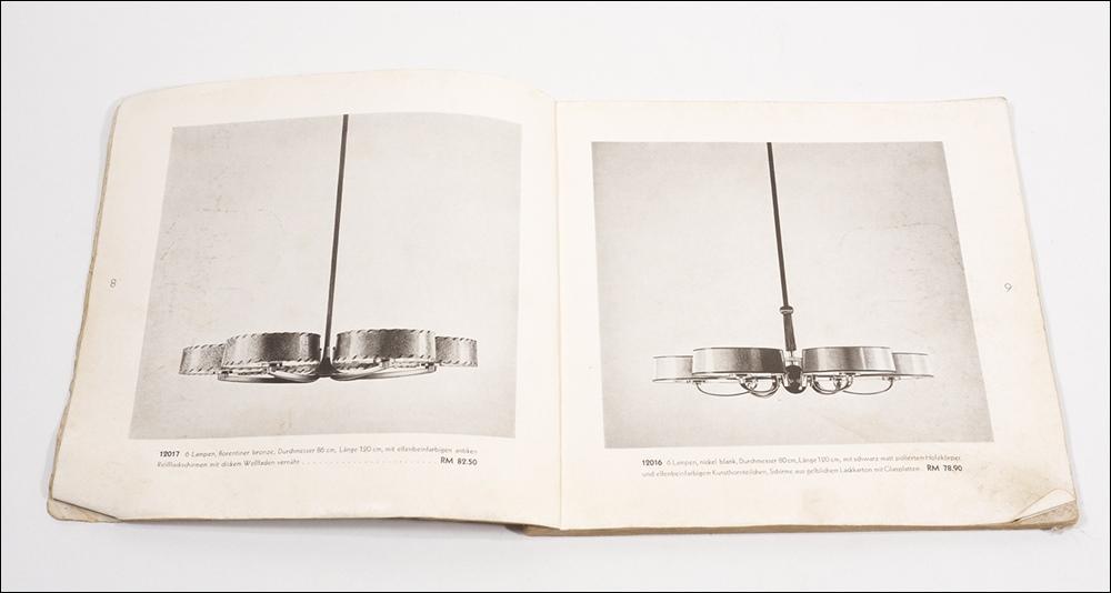 b leuchten katalog leuchten katalog schmitz leuchten neuer katalog gambit pearfactory der. Black Bedroom Furniture Sets. Home Design Ideas